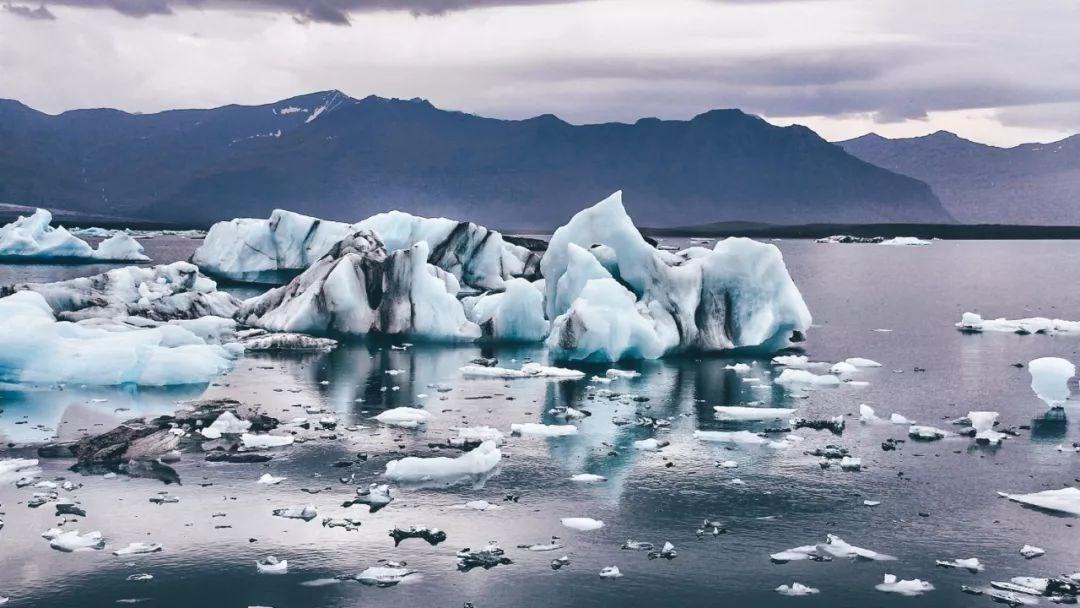 """超過 100 個公司簽署""""氣候宣言""""承諾到 2040 年或更早實現淨零碳"""