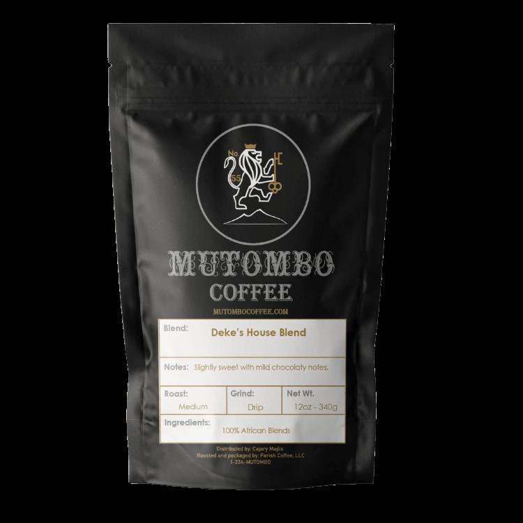 IWCA 與 Mutombo 咖啡經銷商簽署以生產者為中心的諒解備忘錄
