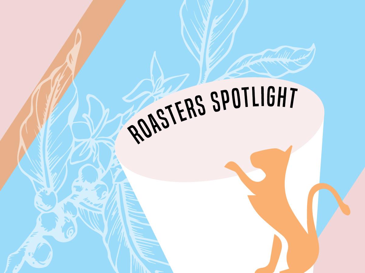 Glitter Cat 推出全新訂閱服務,為烘焙商點亮一盞明燈