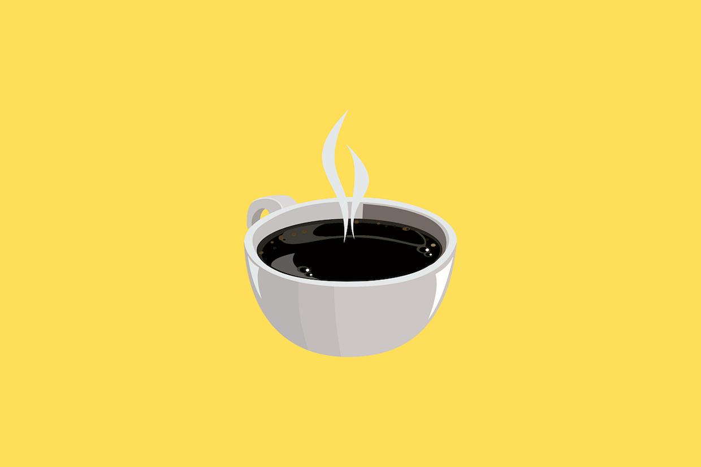 NCA 報告顯示大流行時期咖啡飲用趨勢發生了巨大變化