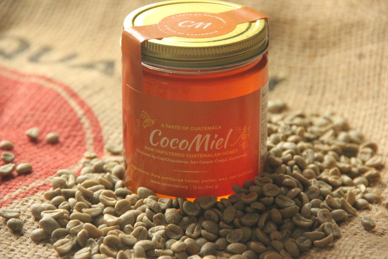Cocomiel 以農民為中心的利潤分享模式在美國全國范圍內推出