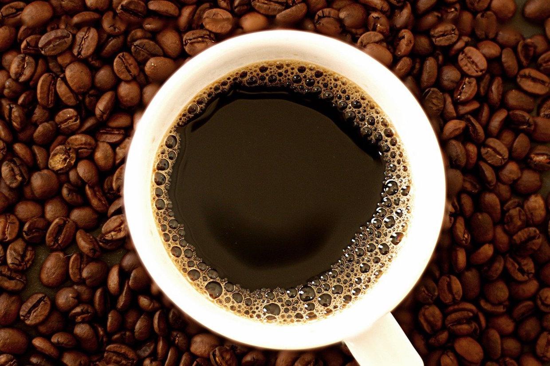 新的 NCA/SCA 報告概述了 2021 年精品咖啡消費趨勢