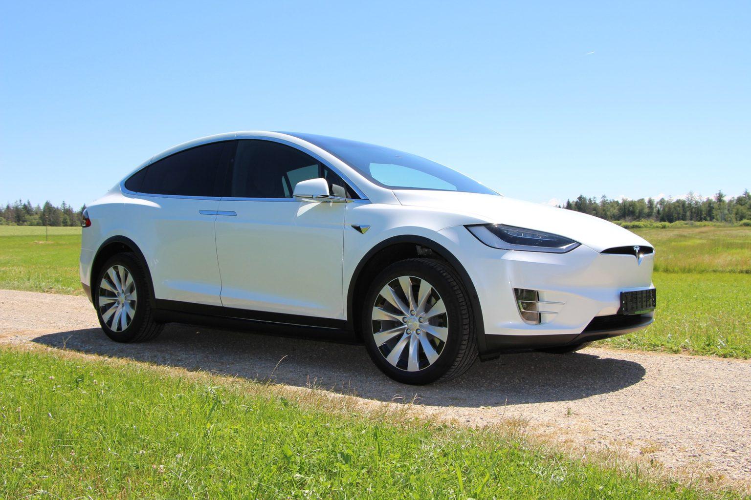 2021 年電動汽車會發生什麼?