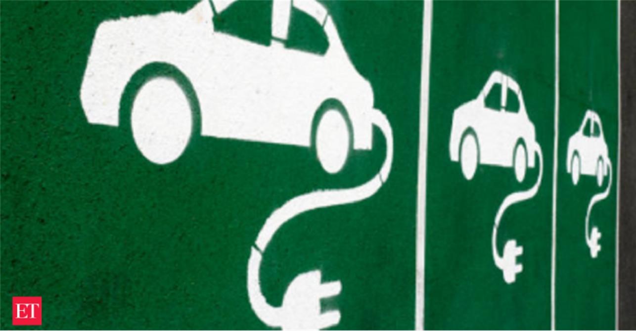 HOP Electric Mobility 將推出 2 款新的電動滑板車款式