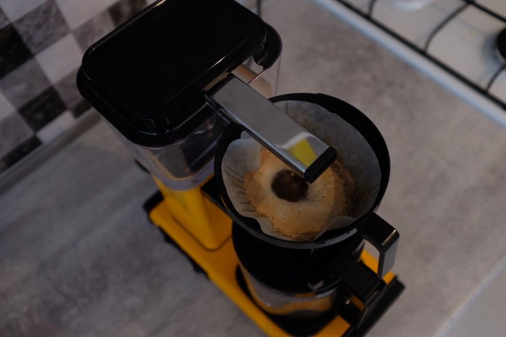 什麼是最好的自動滴漏咖啡機?