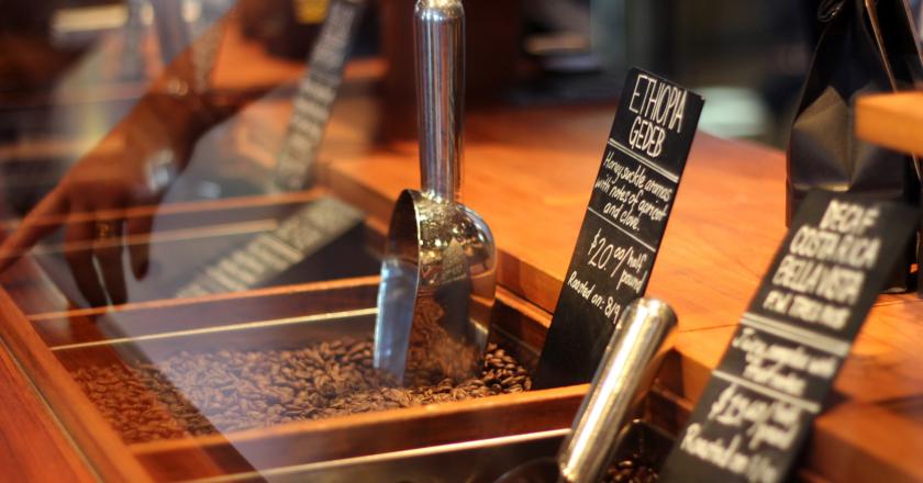 研究發現購買一杯咖啡最貴和最便宜的國家